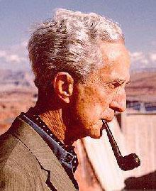 Людвиг Хольвайн – отец немецкого пром. дизайна. Изображение № 27.