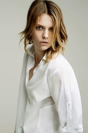 Изображение 6. Лукбук: Zara May 2011.. Изображение № 6.