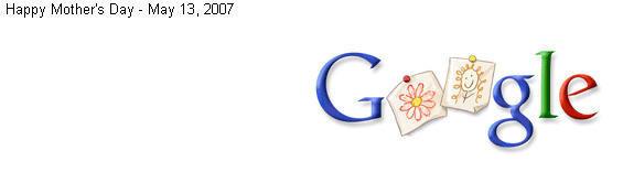 Google Doodle. Изображение № 18.