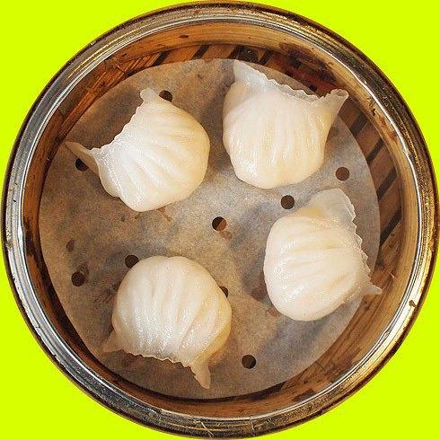 Съешь меня: Основатель сервиса Haochi о том, как создать лучший блог про китайскую еду. Изображение № 5.
