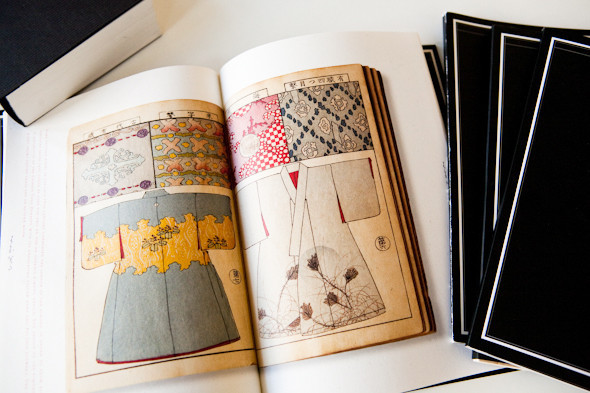Рабочее место: Юстус Ойлер, арт-директор дизайн-студии Pentagram в Берлине. Изображение № 63.