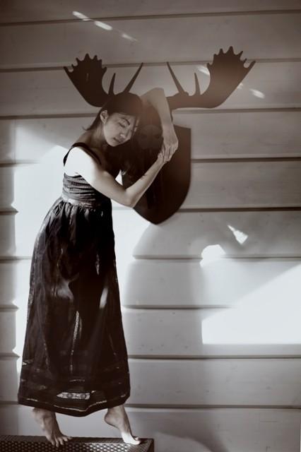 Изображение 17. Люблю фотографировать обычных людей, как профессиональных моделей.. Изображение № 17.