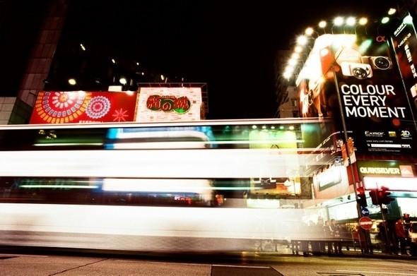 Изображение 33. HONG KONG.. Изображение № 33.