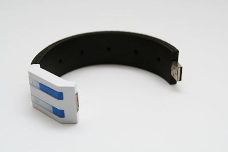 USBWorld Connected. Изображение № 2.