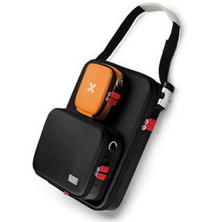 Уникальные сумки дляноутбуков. Изображение № 8.