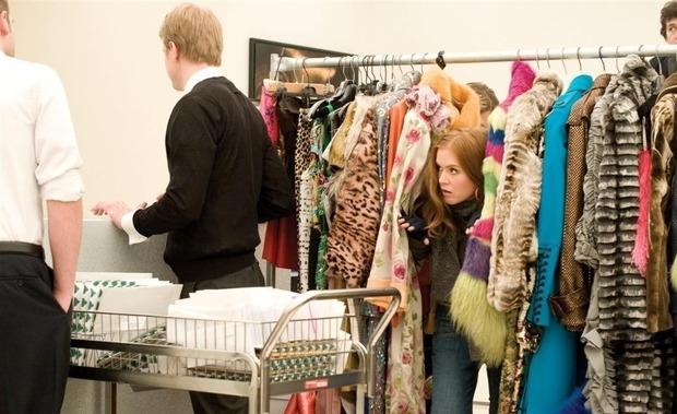 ТОП-5 фильмов о шопинге. Изображение № 9.