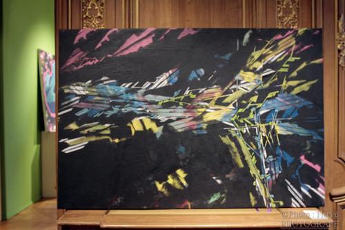 Граффити-аукцион. Изображение № 18.