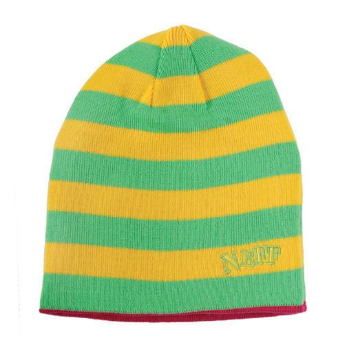 Оригинальные мужские шапки от NEFF. Изображение № 24.