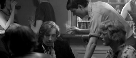 """""""CONTROL"""" Антон Корбайн. биографический фильм, 2007. Изображение № 9."""