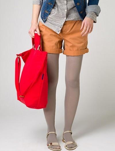 My everyday bag. Изображение № 12.