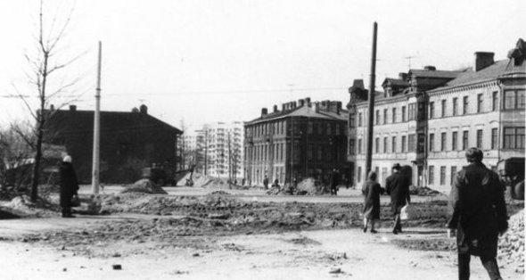 Soviet Charm. Изображение № 17.