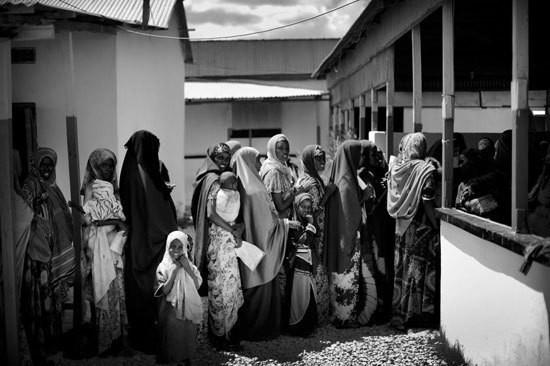 Изображение 6. Фотоагентство Noor: репортажи из Ливии, Египта и Пакистана.. Изображение № 6.