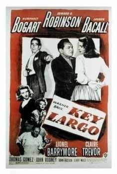 Кино 30–50-х годов наRFW. Изображение № 4.
