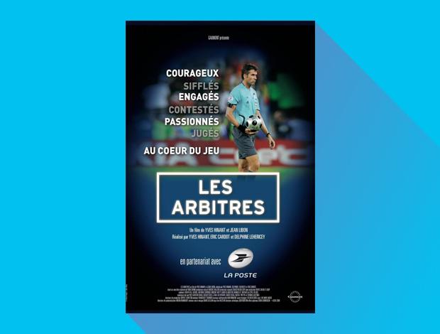 В перерыве между матчами: 15 лучших фильмов о футболе. Изображение №9.