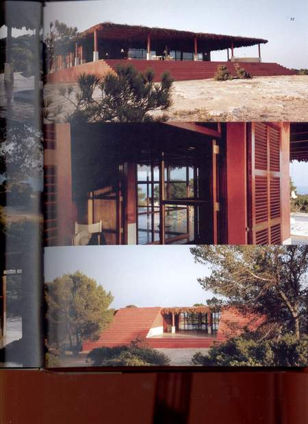 Philippe Starсk book. Изображение № 9.