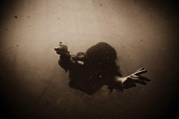 Подводная съемка OmniPhantasmic. Изображение № 15.