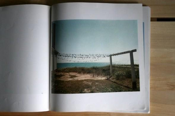 Летняя лихорадка: 15 фотоальбомов о лете. Изображение №114.