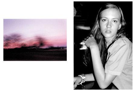 """""""ULTRA"""" фотографы. Изображение № 56."""