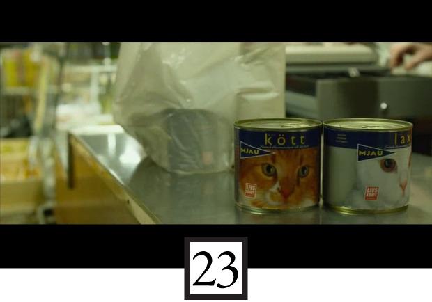 Вспомнить все: Фильмография Дэвида Финчера в 25 кадрах. Изображение № 23.