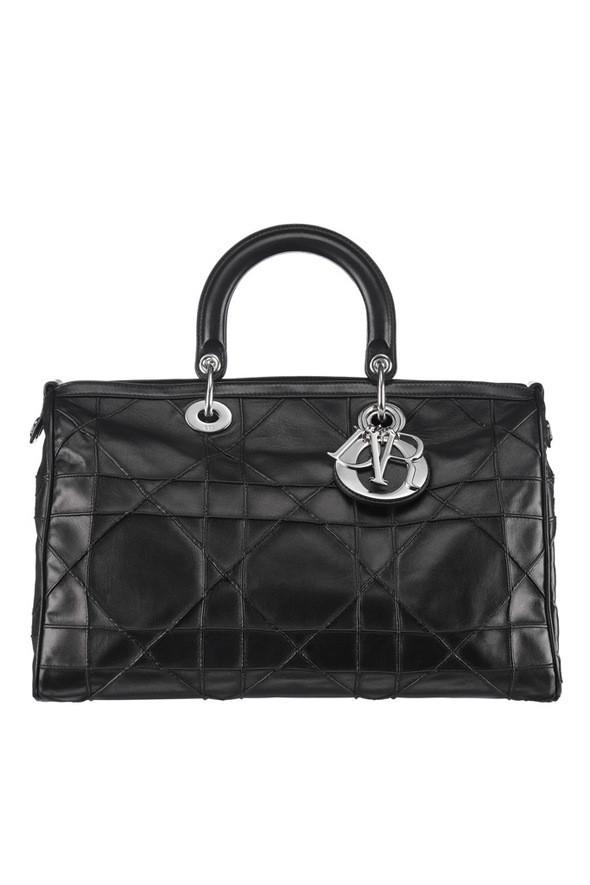 Изображение 29. Лукбуки: Givenchy, Alexander McQueen и другие.. Изображение № 29.