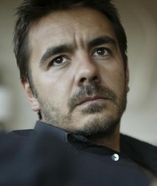 Laurent Garnier. Изображение №7.