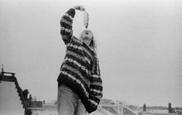 От 20 и младше: Фотографы-тинейджеры, подающие надежды. Изображение № 72.