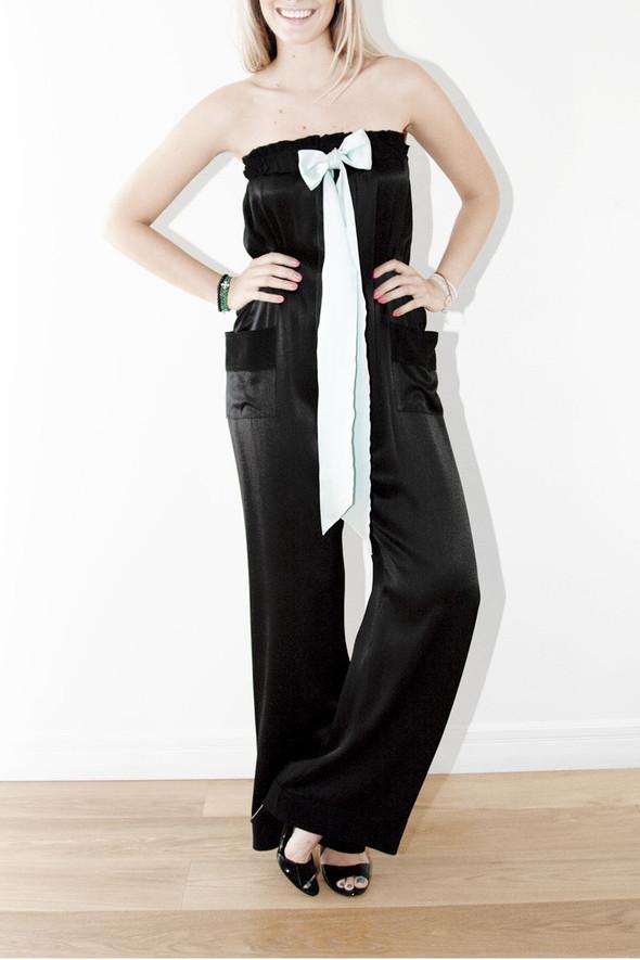 Гардероб: Анна Белодедова, владелица магазина Ready-to-wear.ru. Изображение № 17.