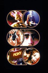 Роковые яйца: Все клише рок-н-ролла в кино. Изображение №138.