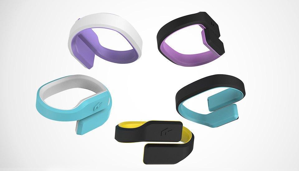 10 новых носимых устройств интереснее Apple Watch. Изображение № 9.