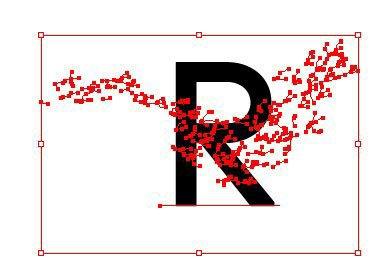 Редизайн: новый логотип сайта Rutracker.org. Изображение № 7.