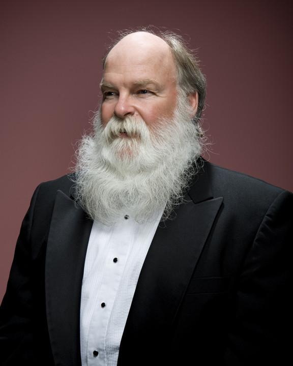 Лучшая борода в мире. Изображение № 35.
