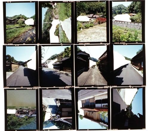 10 новых арт-фотографов: Участники фотофестиваля в Йере. Изображение № 106.