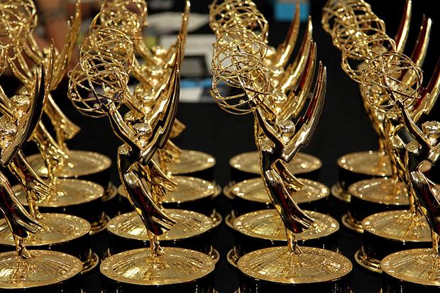 Вручены основные награды «Эмми». Изображение № 8.