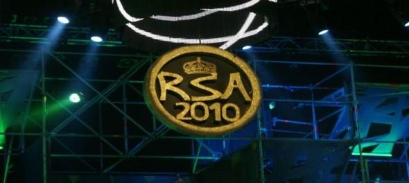 «Russian Street Awards 2010» Победители и непобежденные. Изображение № 1.