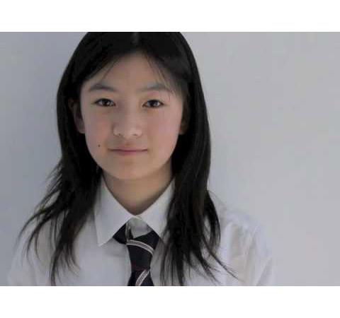 Классный час: Школьники в документальных фотографиях. Изображение № 64.