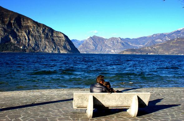 Италия: Арт, винтаж и «Формула-1» в Ломбардии. Изображение №84.
