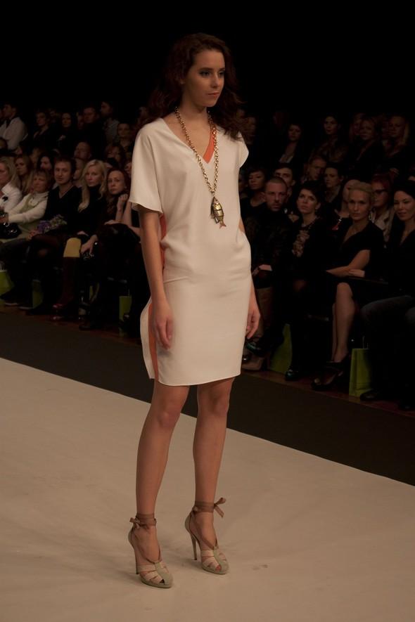 Riga Fashion Week 2011. Изображение № 42.