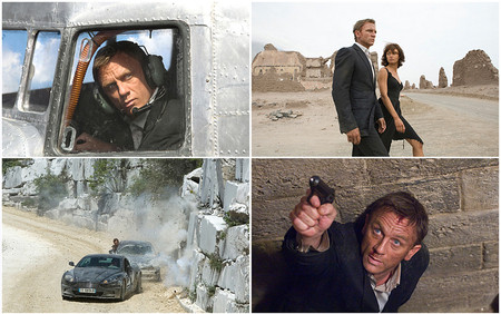 Изделие номер 007. Изображение № 1.