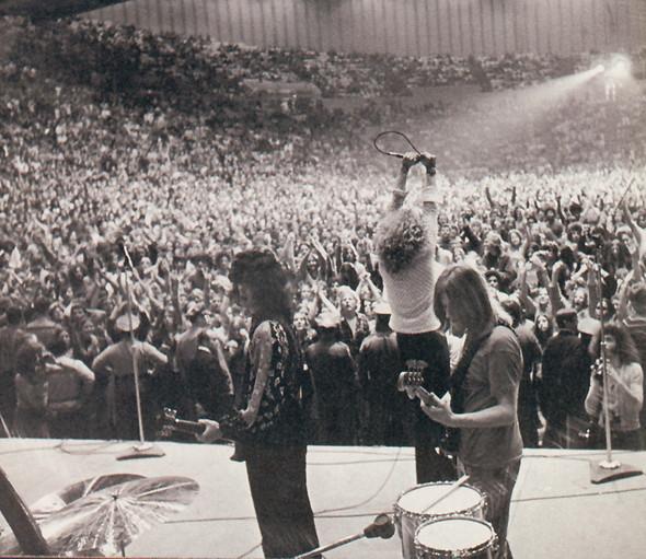 Led Zeppelin. Изображение № 3.