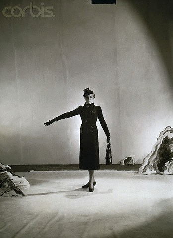 Cecil Beaton. Изображение № 41.