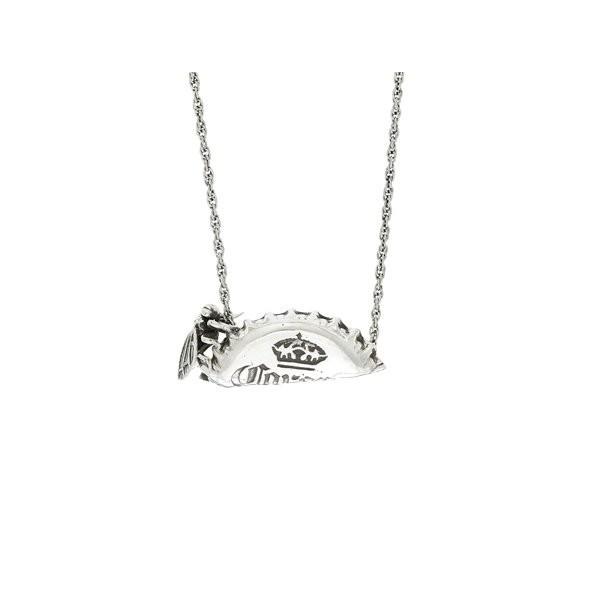 Небо в алмазах: 10 молодых марок украшений, часть 1. Изображение № 65.