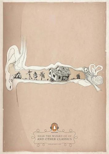 Изображение 12. Иллюстраторы: Y&R.. Изображение № 3.