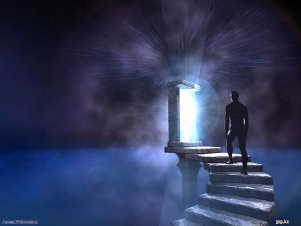 Сновидения станут реальностью! . Изображение № 3.