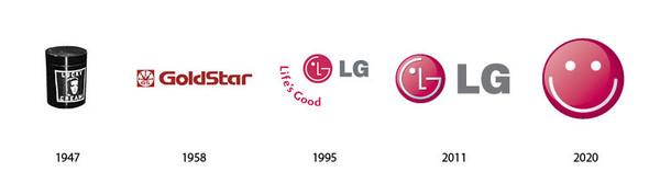 Будущее логотипов. Изображение № 6.
