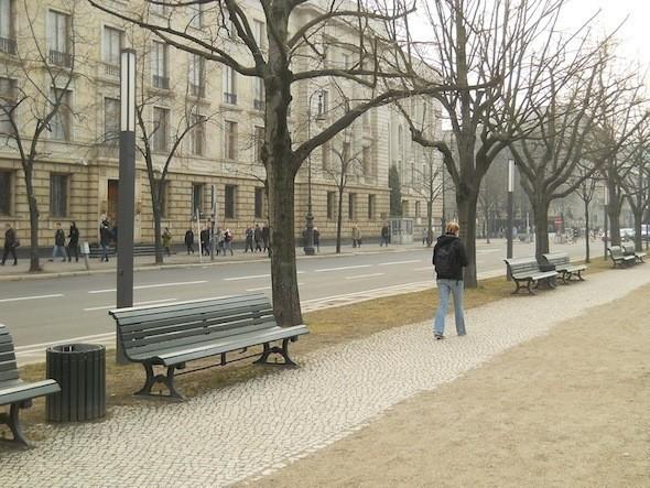 Изображение 30. Привет, Берлин.. Изображение № 33.