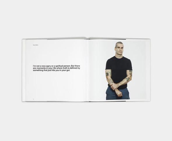 13 альбомов о современной музыке. Изображение № 139.