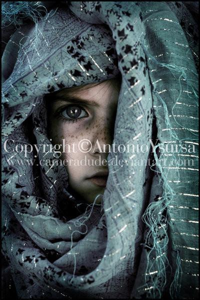Изображение 24. «Вечно молодой» Антонио Юсурса.. Изображение № 7.