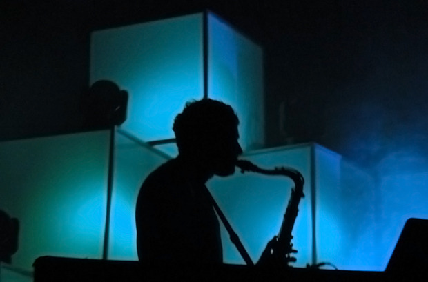 Куда ехать в сентябре: Музыкальные фестивали. Изображение № 82.