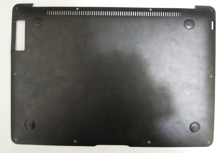 Наонлайн-аукционе продан прототип MacBook Air!. Изображение № 3.