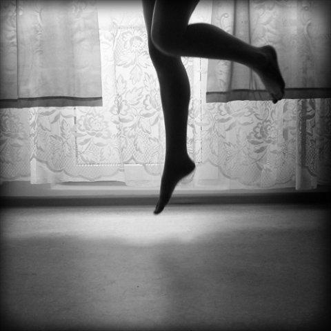 Legs lov. Изображение № 14.